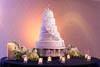 5940_5d_Kim_and_Adam_Monterey_Plaza_Hotel_Wedding