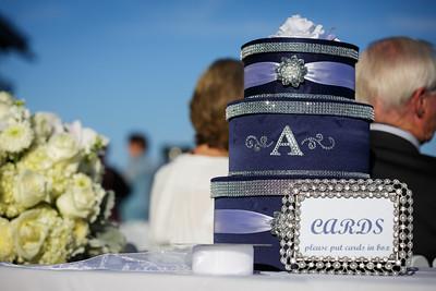 5634_5d_Kim_and_Adam_Monterey_Plaza_Hotel_Wedding