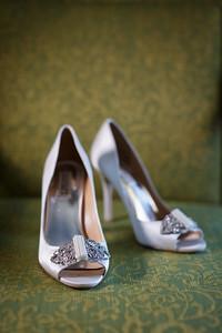 0452_5d_Kim_and_Adam_Monterey_Plaza_Hotel_Wedding