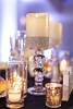 5983_5d_Kim_and_Adam_Monterey_Plaza_Hotel_Wedding
