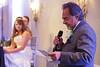 1405_5d_Kim_and_Adam_Monterey_Plaza_Hotel_Wedding
