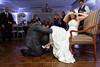1765_5d_Kim_and_Adam_Monterey_Plaza_Hotel_Wedding