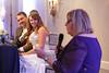 1452_5d_Kim_and_Adam_Monterey_Plaza_Hotel_Wedding