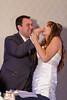 1639_5d_Kim_and_Adam_Monterey_Plaza_Hotel_Wedding
