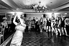 1751_5d_Kim_and_Adam_Monterey_Plaza_Hotel_Wedding