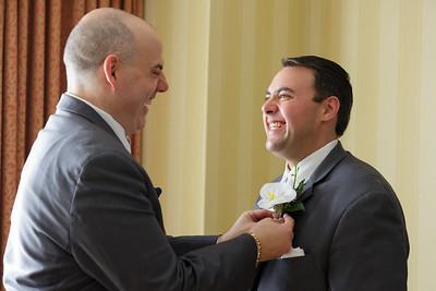 5510_5d_Kim_and_Adam_Monterey_Plaza_Hotel_Wedding