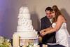 6051_5d_Kim_and_Adam_Monterey_Plaza_Hotel_Wedding