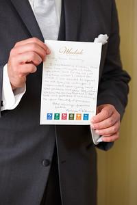 5490_5d_Kim_and_Adam_Monterey_Plaza_Hotel_Wedding