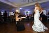1795_5d_Kim_and_Adam_Monterey_Plaza_Hotel_Wedding