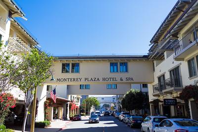 0398_5d_Kim_and_Adam_Monterey_Plaza_Hotel_Wedding