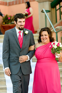 9794_d800_Marianne_and_Mike_Monterey_Plaza_Hotel_Wedding_Photography