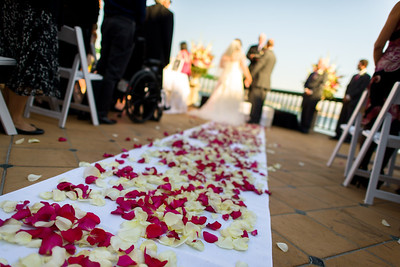 9440_d800_Marianne_and_Mike_Monterey_Plaza_Hotel_Wedding_Photography-2