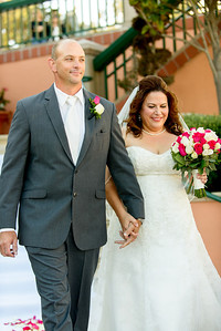 9817_d800_Marianne_and_Mike_Monterey_Plaza_Hotel_Wedding_Photography