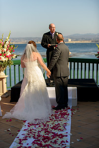 9820_d800_Marianne_and_Mike_Monterey_Plaza_Hotel_Wedding_Photography