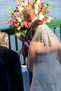 9836_d800_Marianne_and_Mike_Monterey_Plaza_Hotel_Wedding_Photography