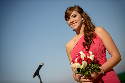 9791_d800_Marianne_and_Mike_Monterey_Plaza_Hotel_Wedding_Photography