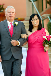 9801_d800_Marianne_and_Mike_Monterey_Plaza_Hotel_Wedding_Photography