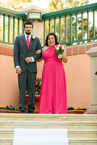 9790_d800_Marianne_and_Mike_Monterey_Plaza_Hotel_Wedding_Photography