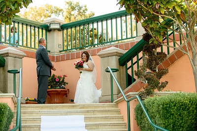 9803_d800_Marianne_and_Mike_Monterey_Plaza_Hotel_Wedding_Photography