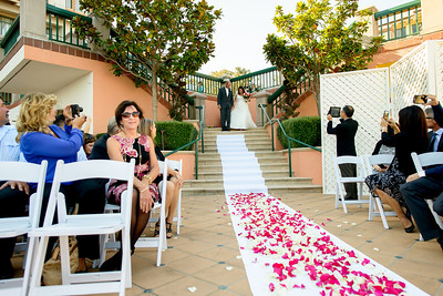 9438_d800_Marianne_and_Mike_Monterey_Plaza_Hotel_Wedding_Photography-2