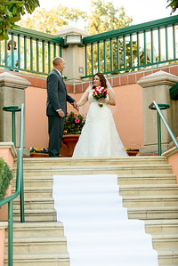 9804_d800_Marianne_and_Mike_Monterey_Plaza_Hotel_Wedding_Photography