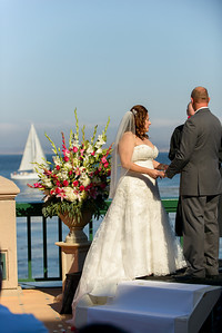 9852_d800_Marianne_and_Mike_Monterey_Plaza_Hotel_Wedding_Photography