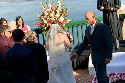 9844_d800_Marianne_and_Mike_Monterey_Plaza_Hotel_Wedding_Photography