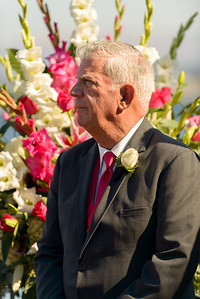 9827_d800_Marianne_and_Mike_Monterey_Plaza_Hotel_Wedding_Photography