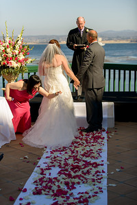 9819_d800_Marianne_and_Mike_Monterey_Plaza_Hotel_Wedding_Photography