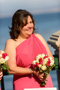9829_d800_Marianne_and_Mike_Monterey_Plaza_Hotel_Wedding_Photography