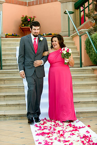 9793_d800_Marianne_and_Mike_Monterey_Plaza_Hotel_Wedding_Photography