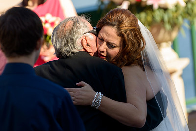 9842_d800_Marianne_and_Mike_Monterey_Plaza_Hotel_Wedding_Photography