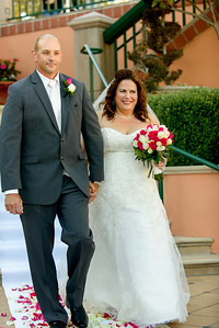 9816_d800_Marianne_and_Mike_Monterey_Plaza_Hotel_Wedding_Photography