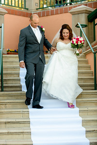 9810_d800_Marianne_and_Mike_Monterey_Plaza_Hotel_Wedding_Photography