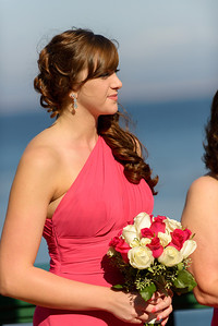 9830_d800_Marianne_and_Mike_Monterey_Plaza_Hotel_Wedding_Photography