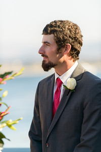9826_d800_Marianne_and_Mike_Monterey_Plaza_Hotel_Wedding_Photography