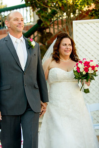 9818_d800_Marianne_and_Mike_Monterey_Plaza_Hotel_Wedding_Photography