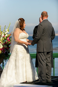 9853_d800_Marianne_and_Mike_Monterey_Plaza_Hotel_Wedding_Photography