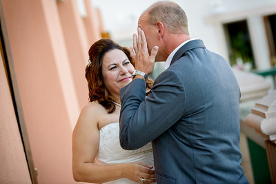 9560_d800_Marianne_and_Mike_Monterey_Plaza_Hotel_Wedding_Photography
