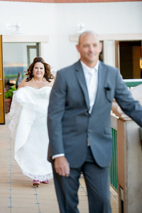 9541_d800_Marianne_and_Mike_Monterey_Plaza_Hotel_Wedding_Photography