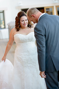 9554_d800_Marianne_and_Mike_Monterey_Plaza_Hotel_Wedding_Photography