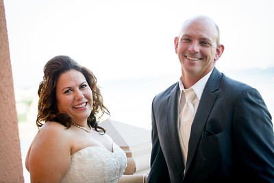 9574_d800_Marianne_and_Mike_Monterey_Plaza_Hotel_Wedding_Photography