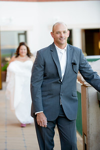 9540_d800_Marianne_and_Mike_Monterey_Plaza_Hotel_Wedding_Photography