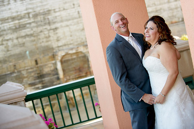 9589_d800_Marianne_and_Mike_Monterey_Plaza_Hotel_Wedding_Photography