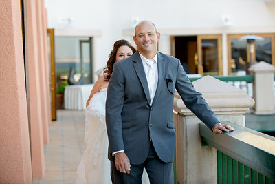 9544_d800_Marianne_and_Mike_Monterey_Plaza_Hotel_Wedding_Photography