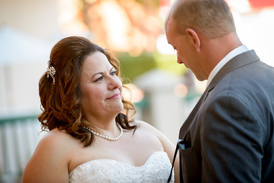 9568_d800_Marianne_and_Mike_Monterey_Plaza_Hotel_Wedding_Photography