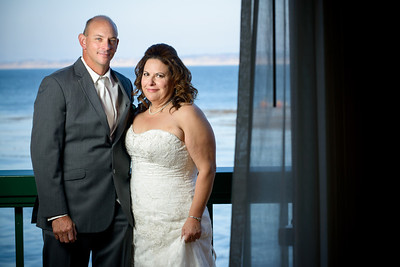 9605_d800_Marianne_and_Mike_Monterey_Plaza_Hotel_Wedding_Photography