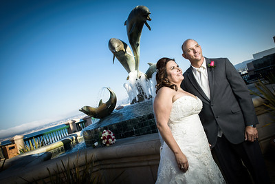 9483_d800_Marianne_and_Mike_Monterey_Plaza_Hotel_Wedding_Photography-2
