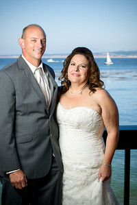 9607_d800_Marianne_and_Mike_Monterey_Plaza_Hotel_Wedding_Photography