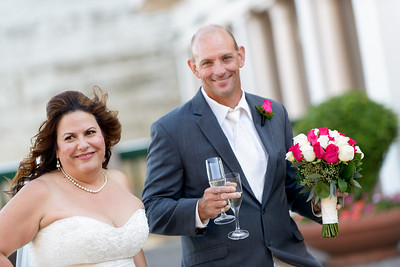 0001_d800_Marianne_and_Mike_Monterey_Plaza_Hotel_Wedding_Photography